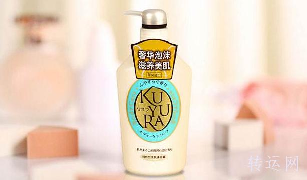 日本乐天洗护用品推荐,日本乐天洗护用品哪些值得买