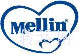 意大利Mellin(美林)系列婴幼儿辅食大全