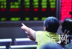 日本品牌ASICS亚瑟士净利润大幅下跌