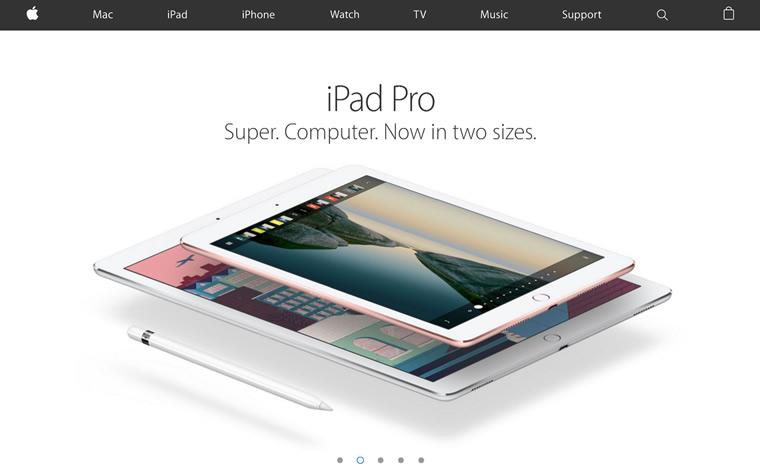 苹果美国官方商城:Apple美国