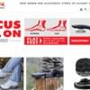 缓解脚、腿和背部疼痛:Z-CoiL鞋