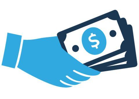 美国海淘4种支付方式,哪种最适合你?