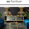 经济实惠的豪华家具:My-Furniture