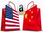 海淘知识:为什么美国部分购物网站要屏蔽本土之外的 IP 登录购买?