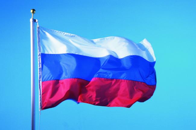 俄罗斯战斗民族也爱海淘,90%海外包裹来自中国!