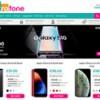 英国手机零售商:Metrofone