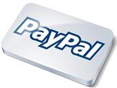 海淘转运快速发展 PayPal成第三方支付热门之选