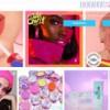 Lime Crime官网:美国一家主打梦幻精灵系的彩妆品牌