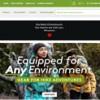 Kathmandu美国网站:新西兰户外运动品牌