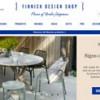 芬兰设计商店美国:Finnish Design Shop US