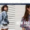 UNIONBAY官网:美国青少年服装品牌