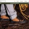 伦敦著名的运动鞋综合商店:Footpatrol