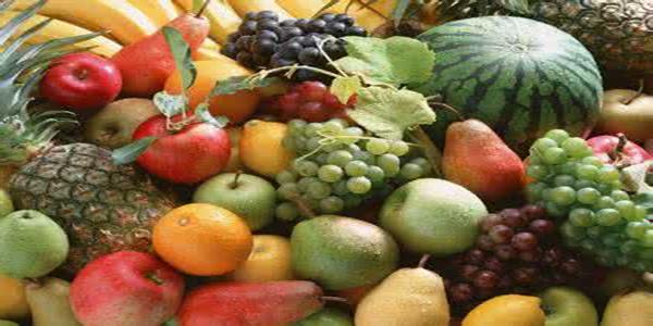 肉松、酸奶、新鲜水果都是海淘转运违禁物!