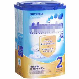国产奶粉与海淘奶粉展开对弈,洋奶粉将逐渐降温?