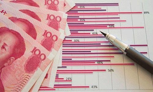 人民币持续升值海淘交易量剧增,美国海淘转运攻略有哪些?