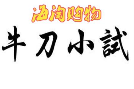 AA_副本.jpg