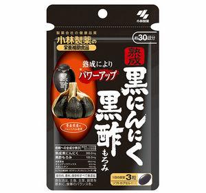 日本海淘小林制药家的热门产品推荐
