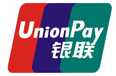 中国银联卡海淘网站分享