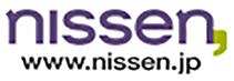 Nissen JP