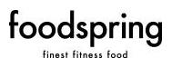 Foodspring DE
