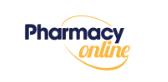 PharmacyOnline中文网