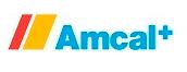 澳洲Amcal连锁大药房