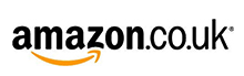 英国Amazon