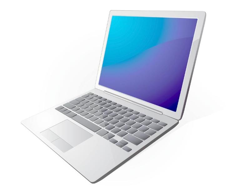 什么样的笔记本电脑适合海淘?如何转运回国内?