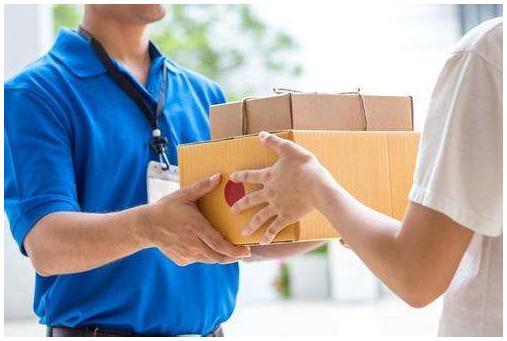 邮多多怎么从国内寄包裹到新加坡,一些衣服和生活用品?