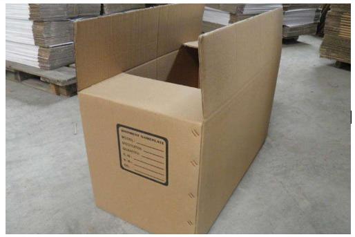 什么是包裹合箱,包裹合箱要注意什么?