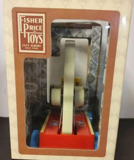 eBay海淘各种各样的玩具